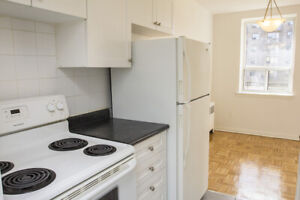 1 Bedroom in East York near Thorncliffe/Overlea - MUST SEE!