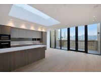 3 bedroom flat in Britannia House Hanbury Street, London E1