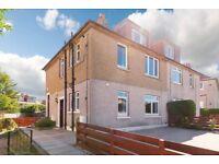 2 bed terraced house - available now Longstone Road, Longstone, Edinburgh EH14