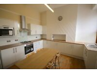 4 bed flat - available 17/08/18 Shandon Place, Shandon, Edinburgh EH11