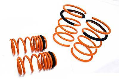 MEGAN LOWERING SPRINGS FOR 05 06 ACURA RSX BASETYPE S DC5 K20 DC 5 ALL