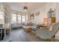 5 bedroom house in Clifford Gardens, London, NW10