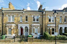 1 bedroom flat in Ryland Road, Kentish Town NW5