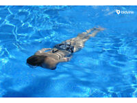 Swimming Instructor Wanted in East London To Fill High Demand - Immediate Start, Choose Your Hours