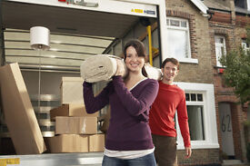 OXFORD CHEAP REMOVALS ** MAN AND A VAN SERVICES ** FULLY INSURED AND EQUIPPED ** ALL OXFORDSHIRE
