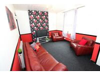 Two Bed Terraced property to rent China Street DSS Welcome