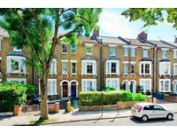 ***Three double bedroom apartment with Garden - Tufnell Park ***