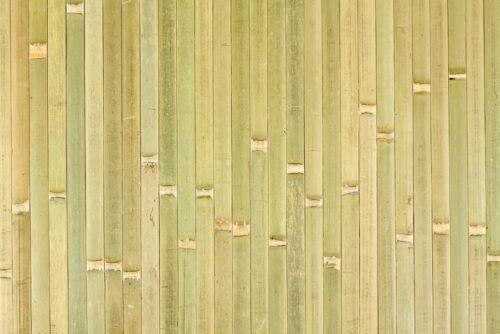 ** Sale Wall Paneling 4
