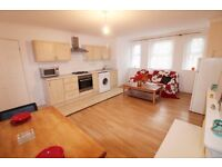 NICE 1 BEDROOM AVAILABLE NOW IN GOOD LOCATION***BOOK VIEWING TODAY!