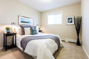 Great Incentives! 2 bedroom start at $1230 at Sunset Valley! Edmonton Edmonton Area image 7