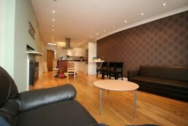 Stunning Three Bed Property To Rent - Call 07449766908 To Arrange A Viewing!