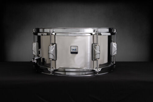 Snare Drum 10 x 4