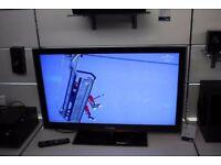 46 inch lcd tv Samsung