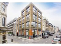 (NOW UNDER OFFER) Spacious Warehouse Style Office Space 1,798 sq ft