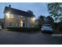 5 bedroom house in Knight Road, Suffolk, IP12 (5 bed) (#956601)