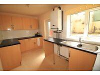 2 bedroom unfurnished house for rent in Saltash