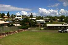 Level Gympie Land ready for building! Gympie Gympie Area Preview