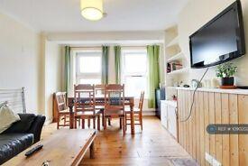 3 bedroom flat in Halkett House, London, E2 (3 bed) (#1090202)