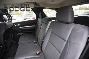 2015 Dodge Durango SXT w/ Power Drivers Seat | 5.0 Touchscreen w Edmonton Edmonton Area image 14