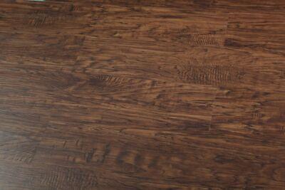 8.7mm Luxury Vinyl Plank Flooring Click 100% waterproof w/ underpad: SAMPLE ONLY Luxury Vinyl Plank Flooring