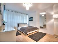 Fantastically located four bedroom apartment perfect for students/ professionals!