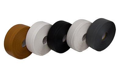 Weichsockelleiste, PVC, 10 oder 25m, selbstklebend, Winkelleiste, Winkelprofil online kaufen