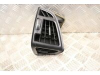 FORD C-MAX MK2 DASHBOARD NS SIDE VENT 2015-2019 YT67