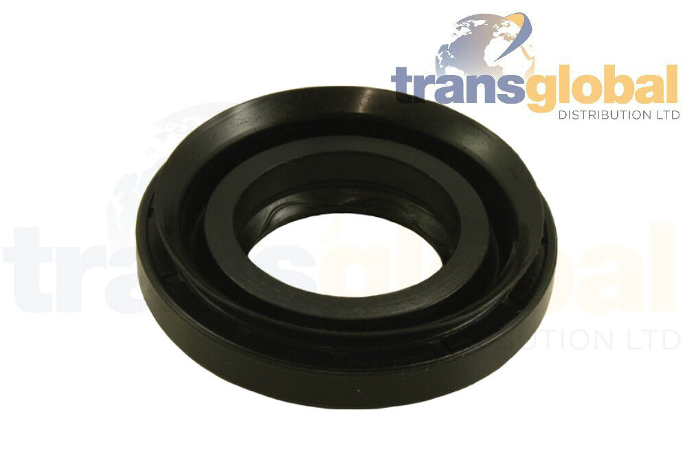 Oil Seal Front Driveshaft for Range Rover P38 Discovery 2 FTC4822 FTC3452