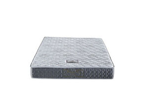 Venus Pocket Spring Mattress Double/Queen From $230 Springvale Greater Dandenong Preview