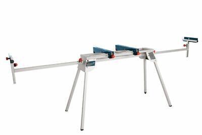 Bosch-T1B Folding-Leg Miter Saw Stand