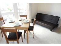 3 bedroom flat in Harry Zeital Way Upper Clapton E5