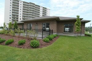 Beaverbrook Towers III - The Beech Apartment for Rent London Ontario image 7