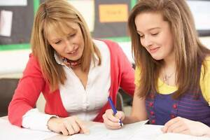 TUTORING - Tailored Lessons - Primary/Secondary/University Shellharbour Shellharbour Area Preview