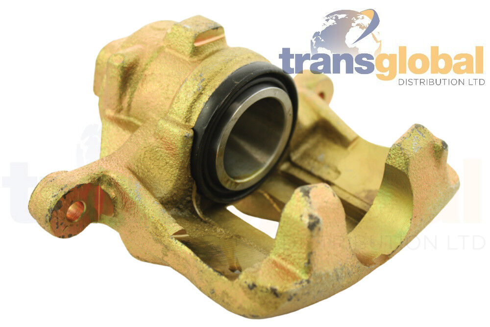 STC1905 PART NO LR DISCOVERY 2 1998 TO 2004 REAR LEFT HAND LH BRAKE CALIPER