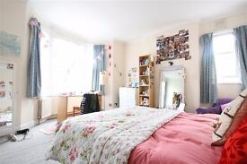 ABSOLUTE DIME - £1800PCM!!! ABBEVILLE VILLAGE - CLAPHAM COMMON!