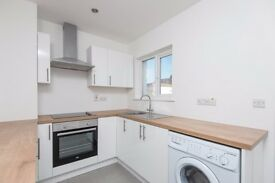3 Bedroom End Terrace House For Rent - Richhill - Portadown - Armagh
