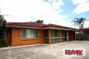 Large House - Low Price! Eight Mile Plains Brisbane South West Preview