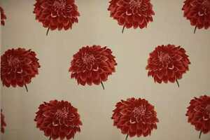 Image Result For John Lewis Curtain Service