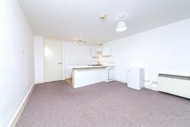 A one bedroom apartment is situated within the gated development Lady Florence Courtyard.