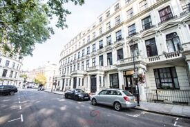 Happy to offer this studio/bedsit apartment in Cleveland Square, Paddington, London, W2- Ref: 1430