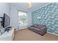 1 bedroom flat in Leighton Grove, Kentish Town NW5