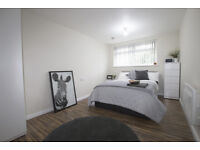 4 bedroom house in Ossery Street, Rusholme, Manchester