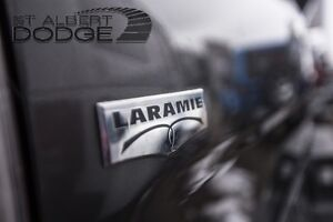 2014 Ram 3500 Laramie Crew Cab   Fully Loaded   Edmonton Edmonton Area image 6