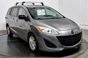 2014 Mazda Mazda5 GS 6 PASSAGERS A/C MAGS