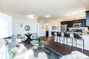 1 bedroom apartment in St. Albert - GREAT MOVE IN INCENTIVES!