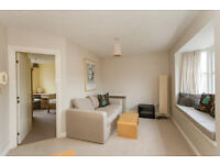 Stunning 1 bedroom flat in Ilford part dss acceptable with guarantor