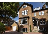 Teddington Location for this TWO Bedroom Apartment