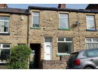 3 bedroom house in Rivelin Street Walkley Sheffield S6