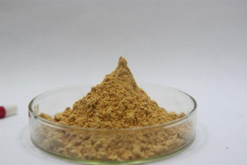 Tribulus Terrestris Extract Powder Natural Testosterone 85% Saponins 1 LB SALE