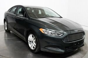 2016 Ford Fusion EN ATTENTE D'APPROBATION